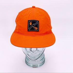 Dutch Brothers OSU Beavers Hat